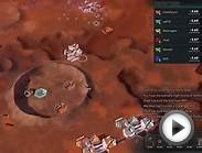 Offworld Trading Company Multiplayer #01 - 6 Player