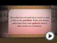 Online Craft And Fine Arts Degree Explore The World Of The