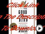 The Good Lord Bird: A Novel [Free PDF]