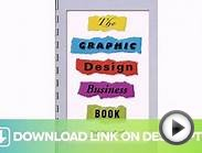 The Graphic Design Business Book | Free Download