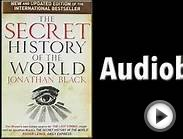 The Secret History of the World Audiobook Full