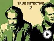 True Detective II Ep. 2 - REVIEW