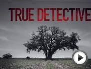 True Detective - Intro / Opening Song - Theme (The