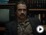 TRUE DETECTIVE Season 2 CHARACTER SPOTS | HBO Series