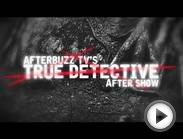 True Detective Season 2 Episode 8 Review & After Show