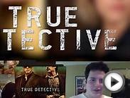 True Detective Season 2 Review | w/Multiplex
