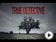 True Detective Theme / End Credits Song (The Black Angels