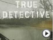 Watch True Detective Free Online